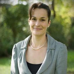 Lucie Green - GreenWeb Ltd